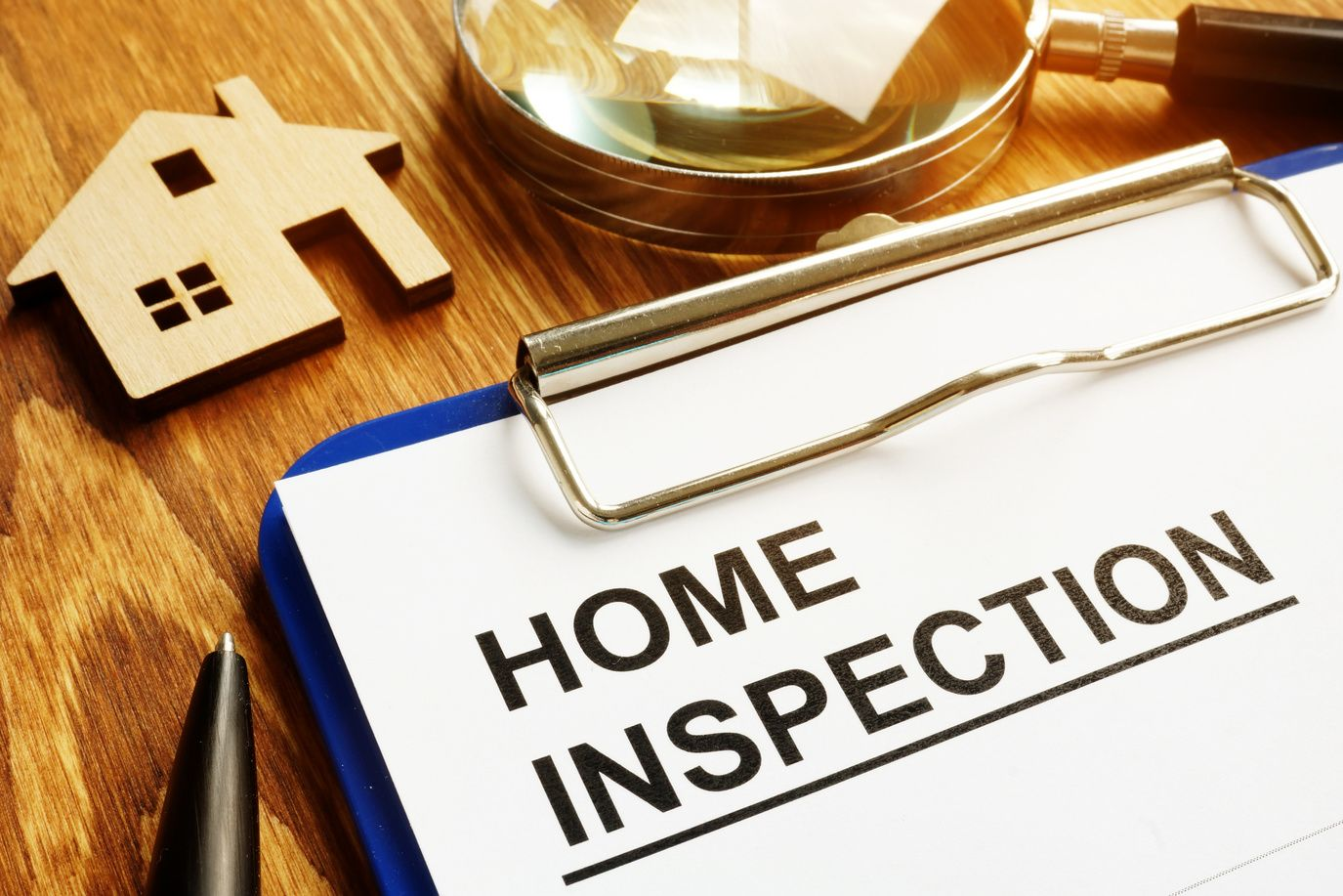 Home Inspection Cost and Why You Should Pay More