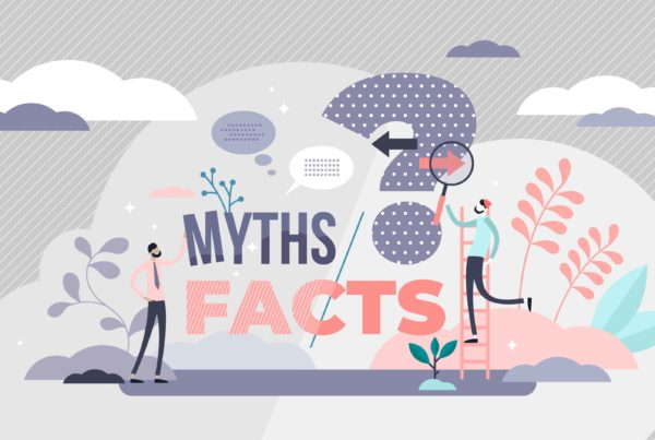 Home Inspection Myths & Facts