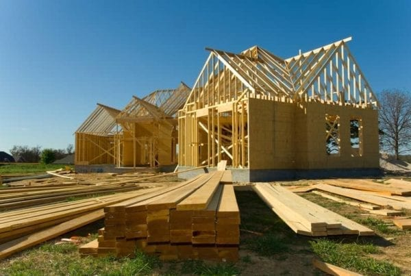 do you need a New construction home inspection